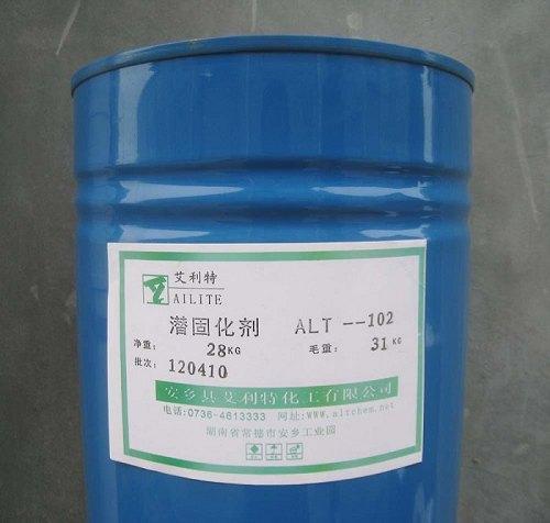 环保型潜万博manbetx官方下载ALT-102